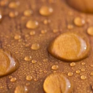 hout waterafstotend maken hout impregneren woodseal