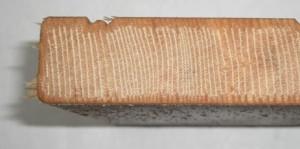 hout impregnerende penetrerende sealer coating
