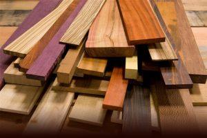 duurzaam hout, hout impregneren, hout behandelen