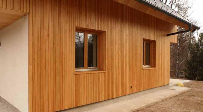 Lariks hout in badkamer finest microcement badkamer hout grijs
