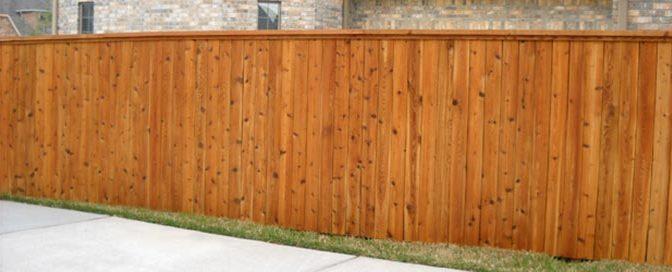 Staccionata, trattamento, impregnazione, impermeabilizzazione, legno, legno esterno