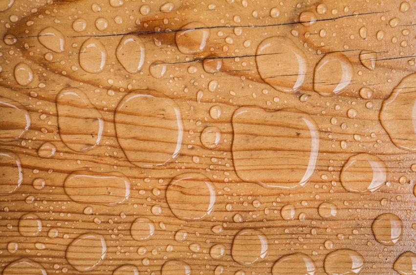 Geïmpregneerd hout, Hout impregneermiddel, Woodseal Pro